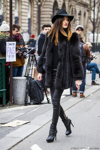 Womens-Hats-Street-Style-Looks-7.jpg