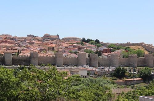 IMG_5636 Ávila