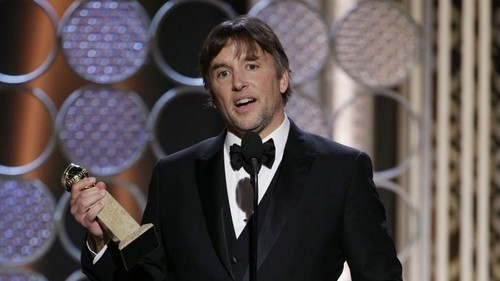 richard_linklater_onstage_golden_globes.jpg
