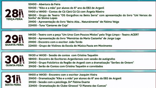Cartaz-Feira-do-Livro - final (2).jpg