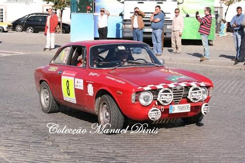 Rally de Portugal Histórico 2008  (17).jpg