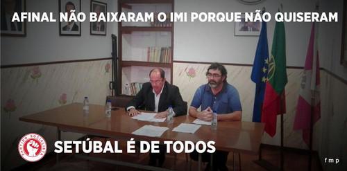SETUBAL É DE TODOS.jpg