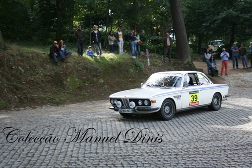 Rally de Portugal Histórico quinta 2014 (125).JPG