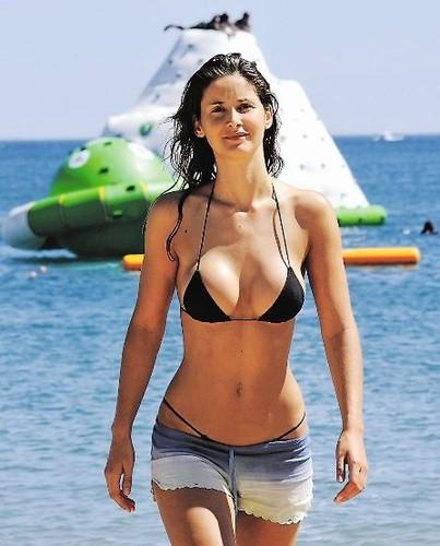 Carla Matadinho 5