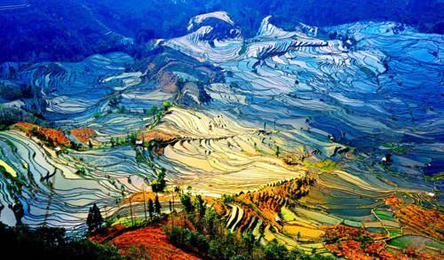 180902_China_1.jpg
