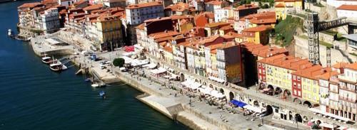 Porto Ribeira.jpg