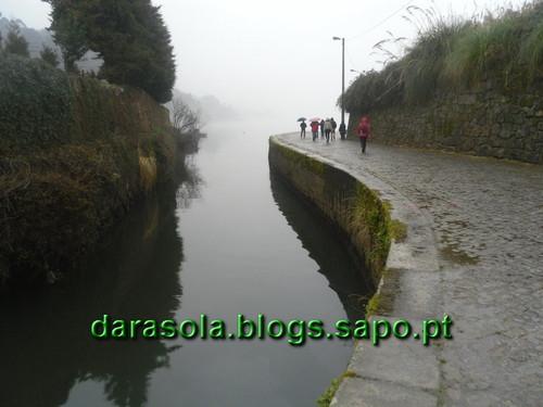 VNG_Rio_Febros_39.JPG