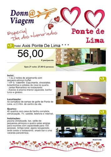 Ponte Lima.jpg