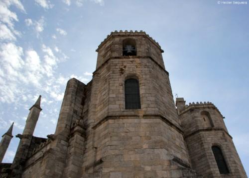 Guarda - Catedral 1 HS.jpg
