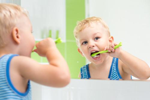 escovar dentes.jpg