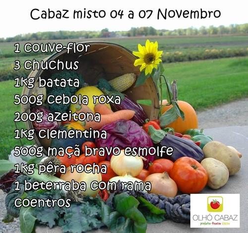 Cabaz 04a07Nov.jpg