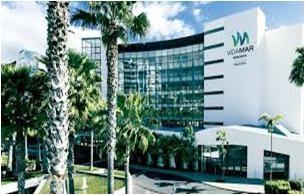 Hotel Vidamar.jpg