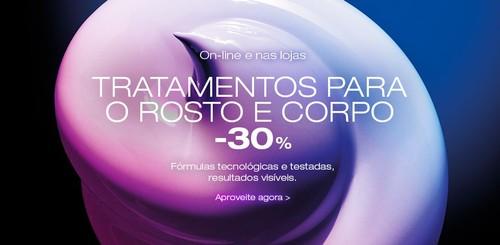 Promoções | KIKO COSMETICS | Online e nas Lojas