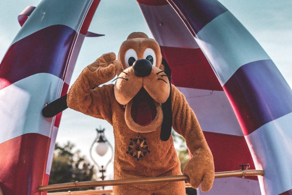 Disney LGBTI.jpg
