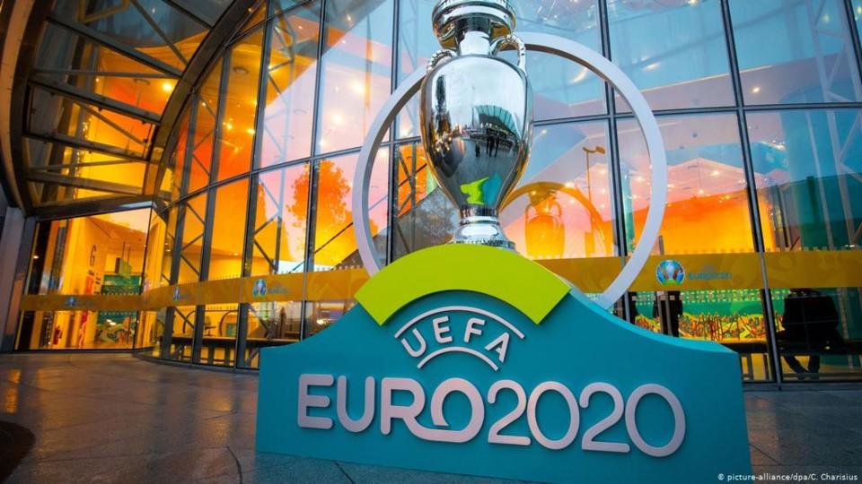 uefa euro2020.jpg