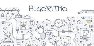 algoritmo1.jpg