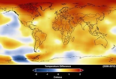 global-temperature-map.jpg