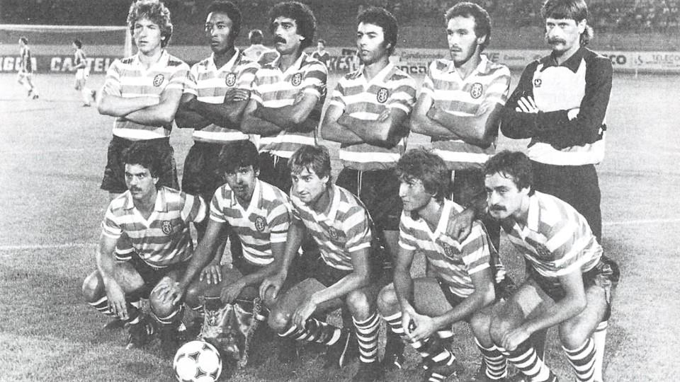 SCP 1981.82.jpg
