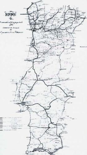 Proposta final de rede da AECP [1877).jpg
