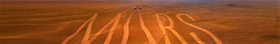 mars-2020-rover.jpg
