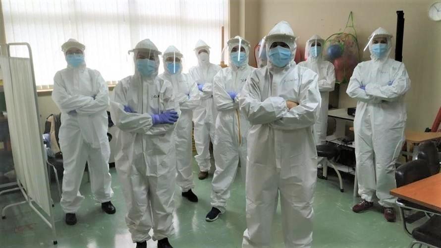 equipa enfermeiros.jpg