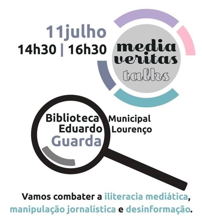 Literacia dos Media .jpg