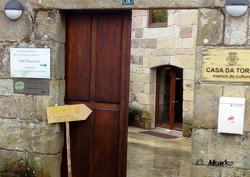 Casa da Torre de Cerva.jpg