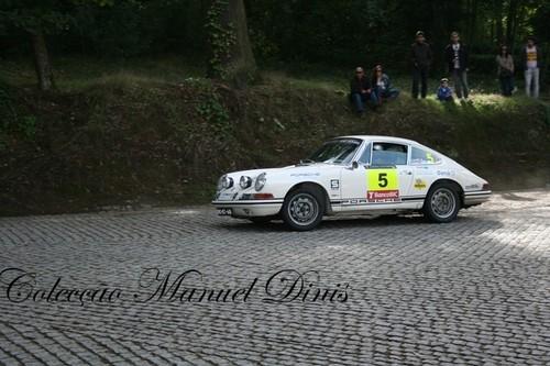 Rally de Portugal Histórico quinta 2014 (103).JPG
