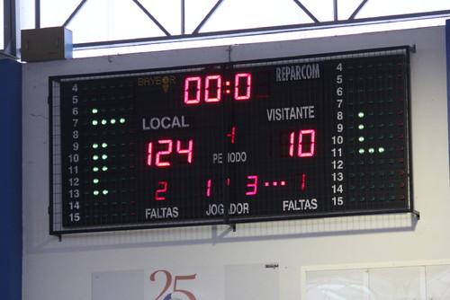01 sub 16 f - GDG vs Anadia.JPG