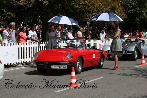 10º Caramulo Motorfestival sábado  (562).JPG