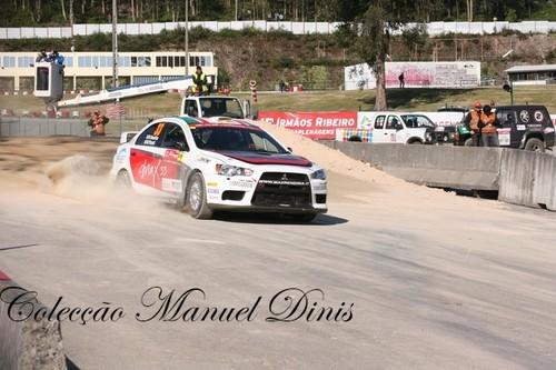 2015 Shakedown  Rally de Portugal 2015 (307).JPG