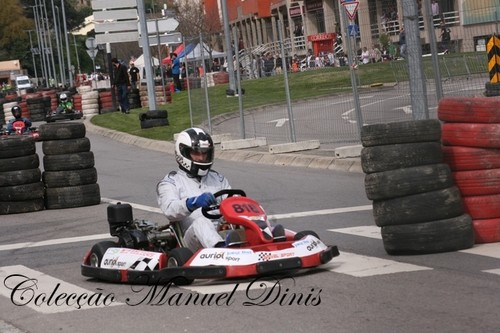 4 Horas de Karting de Vila Real 2015 (25).JPG