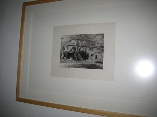 Fotos março e abril 186.JPG