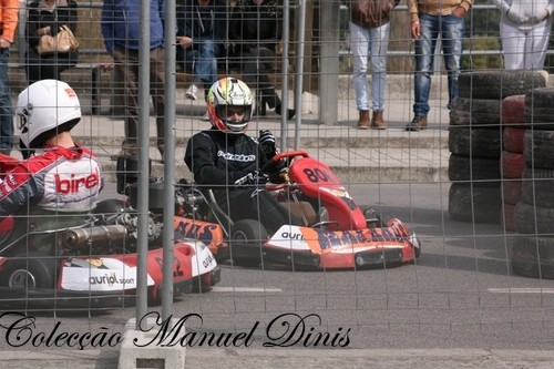 4 Horas de Karting de Vila Real 2015 (95).JPG
