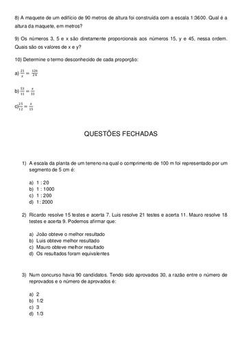 matematica-6-serie-ef-3-638.jpg