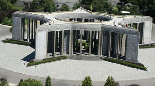 war museum 1.jpg