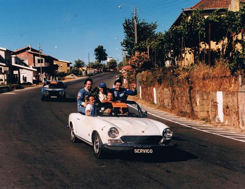 manuel-fernandes-1981-25.jpg