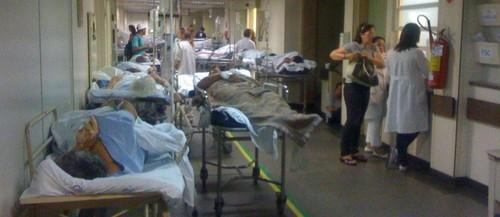 Banco do hospital em São Paulo.jpg