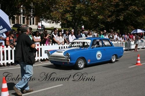 10º Caramulo Motorfestival sábado  (543).JPG