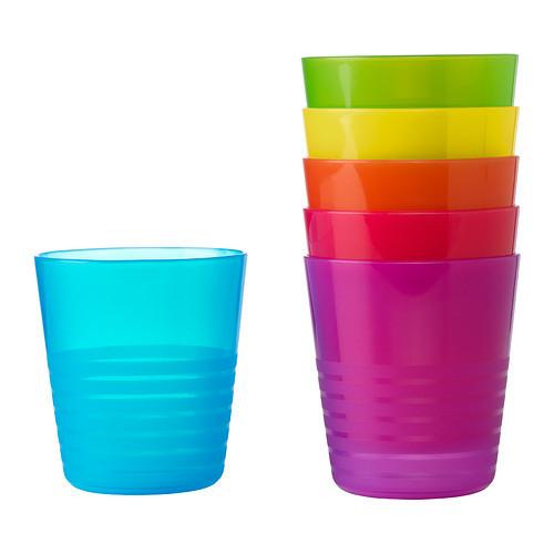 copos.JPG