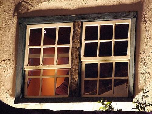 janelas-noturnas.jpg
