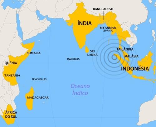 Terremoto_do_Oceano_Índico_2004_-_Países_Afetado