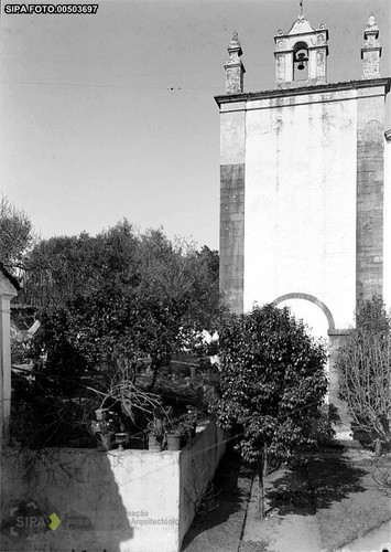 torre sineira 1947.jpg