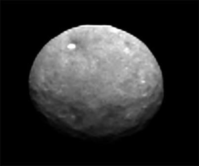 Ceres-Feb4-A-spot.jpg