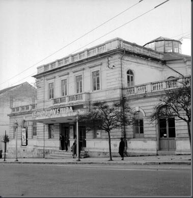 Teatro-Avenida 1962.jpg