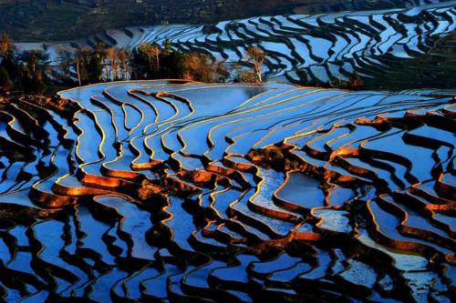 180902_China_4.jpg
