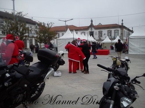 pai natal vila real 2014 (19).jpg