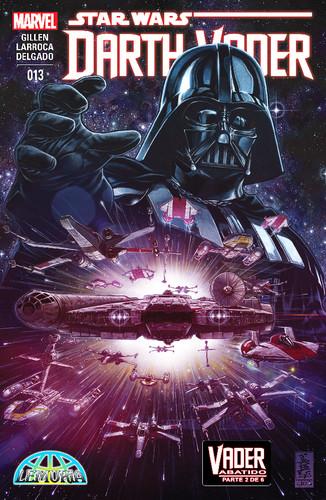 Darth Vader (2015-) 013-000.jpg