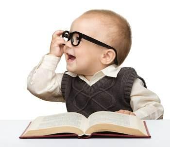aprender-a-ler.jpg