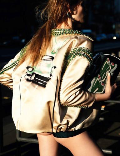 street-style-the-bomber-jacket.jpg